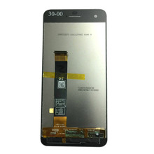 LCD Screen and Digitizer Assembly for HTC Desire 10Pro