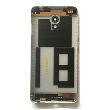 Rear Housing Cover for Meizu M6