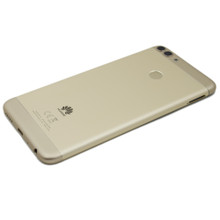 Rear Housing with Side Keys for Huawei P Smart
