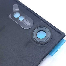 Rear Housing Cover for Sony Xperia X Compact
