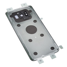 Samsung g955f back housing cover