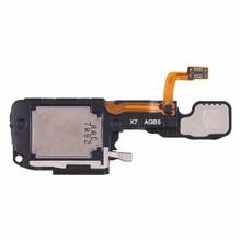 Huawei Mate 10 Pro Loud Speaker Module from www.parts4repair.com