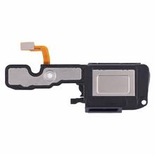 Huawei Mate 10 Pro Ringer Module