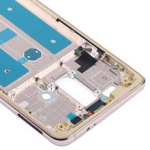 Huawei Mate 10 Pro LCD Plate Gold