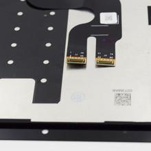Huawei Mediapad M5 8.4 LCD Screen Assembly