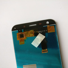 ZTE Blade A6 Touch Screen Assembly
