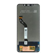 Xiaomi Pocophone F1 Display Assembly