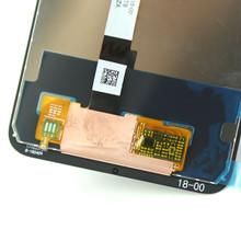 Xiaomi Pocophone F1 Screen Replacement