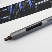 Mini Portable Electric Screwdriver
