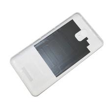 Xiaomi Redmi Note2 Rear Housing Cover White