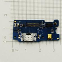 Asus Zenfone 4 Max ZC520KL Dock Charging PCB Board