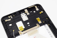 Asus Memo Pad 8 ME180A LCD Screen Digitizer Assembly with Frame