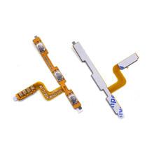 Xiaomi Redmi 5 Side Key Flex Cable from www.parts4repair.com