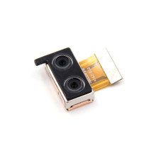 Huawei Honor 8 Rear Facing Camera Flex Cable