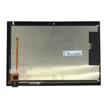 lenovo Tab 4 10 TB-X304L TB-X304L LCD Screen Digitizer Assembly