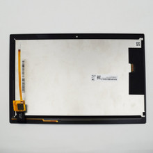 Lenovo TB-X304F LCD Replacement