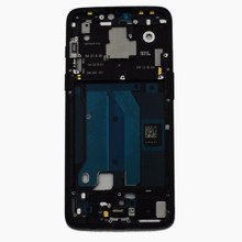 Front Frame for Oneplus 6