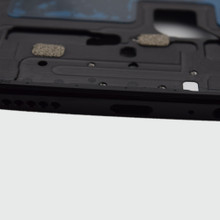 Front Housing Cover for One Plus 6