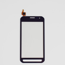 Samsung Galaxy Xcover 3 G388F Touch Screen Digitizer Black | Parts4Repair.com