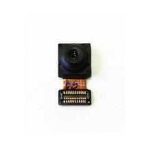 Huawei Y9 2019 Front Camera Flex Cable | Parts4Repair.com
