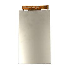 Alcatel Pixi 4 (6) 8050 LCD Replacement