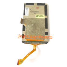 Complete Screen Assembly for HTC Desire S (Wide)
