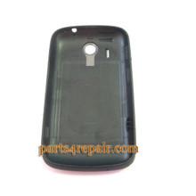 Back Cover for HTC Explorer