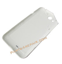We can offer HTC Desire VC Back Cover -White