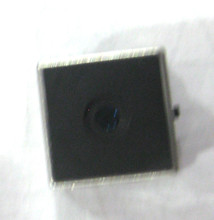 We can offer Nokia N9 Back Rear 8MP Camera