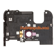 We can offer Antenna Cover for Nokia Lumia 620