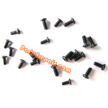 12pcs Screws for HTC One X from www.parts4repair.com