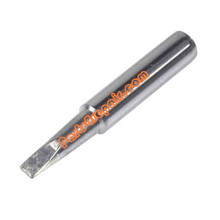 900M-T-3.2D Soldering Iron Tip from www.parts4repair.com
