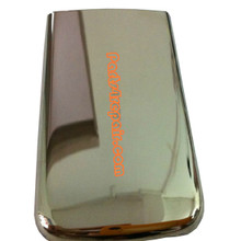 Battery Cover for Nokia 6700 Classic -Gold from www.parts4repair.com