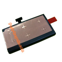 We can offer BV-5XW 2000mAh Battery for Nokia Lumia 1020