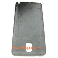 We can offer Back Cover for Samsung Galaxy Note 3 N900 -Black