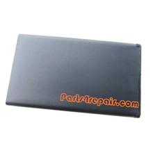 BP-4W 1800mAh Battery for Nokia Lumia 810 822
