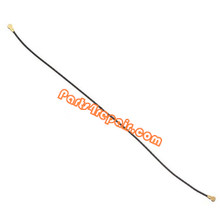 We can offer 111mm Antenna Signal Cable for HTC One