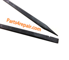 We can offer Anti-Static Plastic Spudger