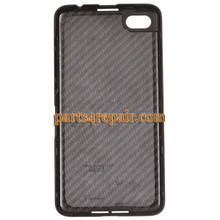 We can offer Back Cover for BlackBerry Z30 (at&t Version)
