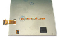 LCD Screen for Huawei Ascend Y530 - Parts4repair Com
