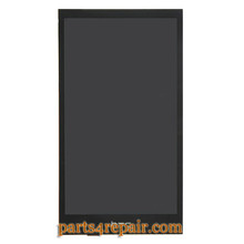 Complete Screen Assembly for HTC Desire 601 from www.parts4repair.com
