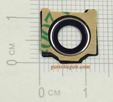 Camera Cover for Sony Xperia Z1 Compact mini