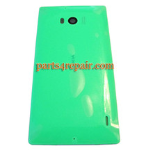 We can offer Back Cover for Nokia Lumia 930