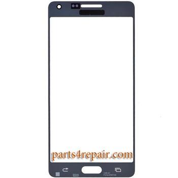 We can offer Samsung Galaxy E7 SM-E700 Glass Lens OEM