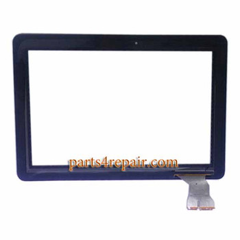 We can offer Asus Transformer Pad TF103C/K010 Touch Panel