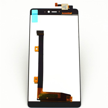 Complete Screen Assembly for Xiaomi Mi 4i