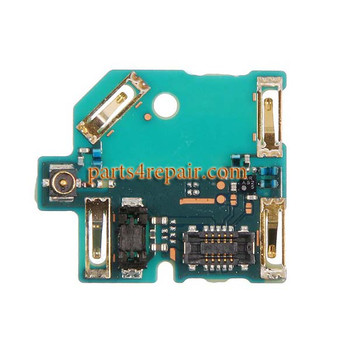We can offer Signal PCB Board for Sony Xperia Z3+ (Sony Xperia Z4)