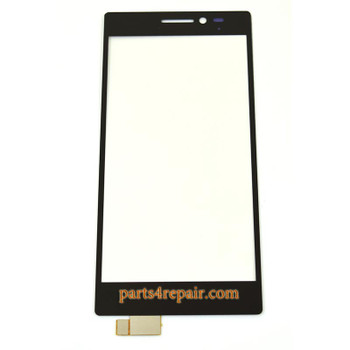 Touch Screen Digitizer for Lenovo Vibe X2