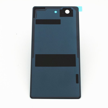 Generic Back Cover for Sony Xperia Z3 Compact mini