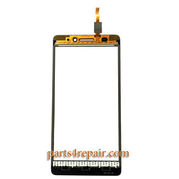 Touch Screen Digitizer for Lenovo K3 Note (K50-T5)